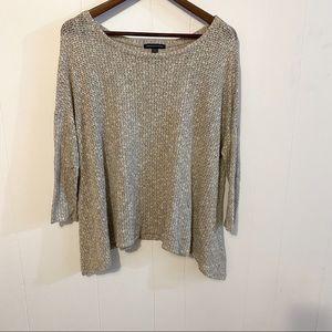 American Eagle Sweater Medium